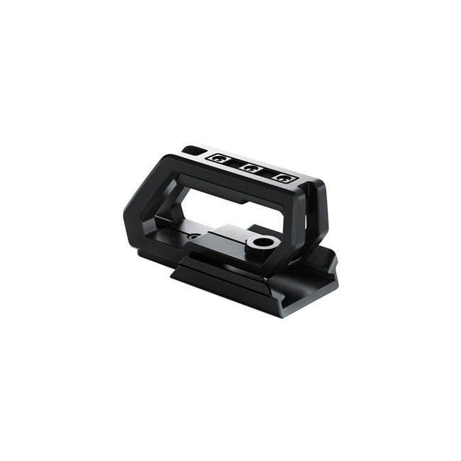 Camera URSA Mini - Top Handle
