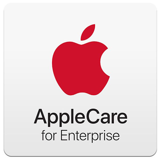 AppleCare for Enterprise iOS 24-Month Tier 2