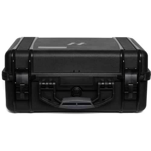 Hasselblad High Performance Hard Case (Black)