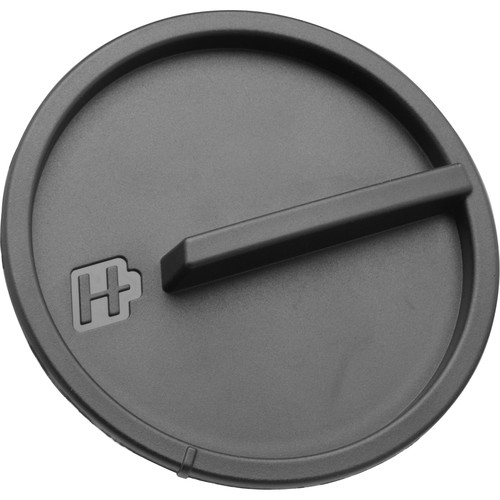 Hasselblad Body Front Cap for H Series Cameras