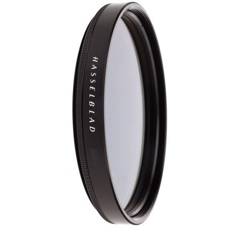 Hasselblad 95mm Threaded Circular Polarizing Filter