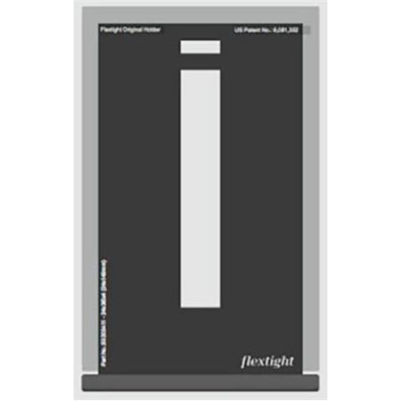Hasselblad Four 24x36 Frame Original Holder for Flextight X5, X1, 949, 848, 646 and 2848 Scanners