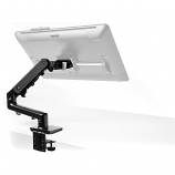 Wacom Ergo Flex Arm for Cintiq Pro 24 and 32