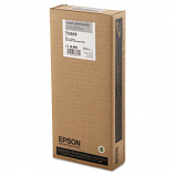 Epson T596, 350 ml Light Light Black UltraChrome HDR Ink Cartridge