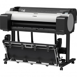 "Canon imagePROGRAF TM-305 36"" Large-Format Inkjet Printer"