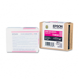 Epson T580, 80 ml Vivid Magenta UltraChrome K3 Ink Cartridge