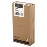 Epson T596, 350 ml Photo Black UltraChrome HDR Ink Cartridge