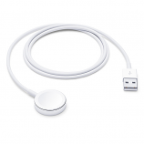 Apple Watch Magnetic (USB) Charging Cable (1m)