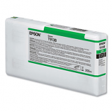 Epson 913, Green Ink Cartridge for Epson P5000 - 200ml