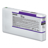 Epson 913, Violet Ink Cartridge for Epson P5000 - 200ml