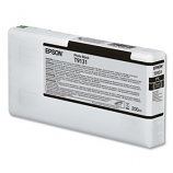 Epson 913, Black Ink Cartridge for Epson P5000 - 200ml