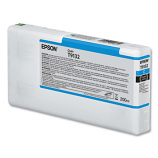 Epson 913, Cyan Ink Cartridge for Epson P5000 - 200ml