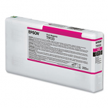 Epson 913, Magenta Ink Cartridge for Epson P5000 - 200ml