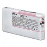 Epson 913, Vivid Light Magenta Ink Cartridge for Epson P5000 - 200ml