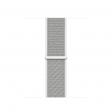 40mm Seashell Sport Loop