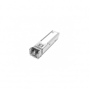 Adapter - 3G BD SFP Optical Module