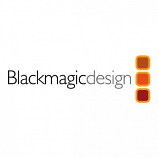 Blackmagic Fairlight Console LCD Monitor
