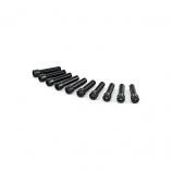 Blackmagic URSA Mini Pro Mount Screws (B4 Lens)