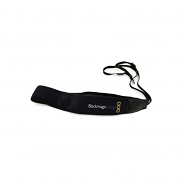 Camera CC - Shoulder Strap