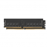 32GB (2x16GB) DDR4 ECC Memory Kit for Mac Pro