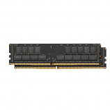 128GB (2x64GB) DDR4 ECC Memory Kit for Mac Pro