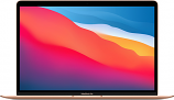 13-inch MacBook Air Gold