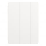 Smart Folio for 11-inch iPad Pro (3rd generation) - White