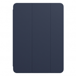 Smart Folio for 11-inch iPad Pro (3rd generation) - Deep Navy