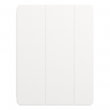 Smart Folio for 12.9-inch iPad Pro (5th generation) - White