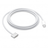 Apple USB-C To Magsafe 3 Cable (2 M)