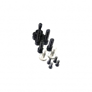 Camera URSA Mini - Shoulder Kit Bolts