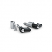 Camera URSA Mini - Wing Nut Spares