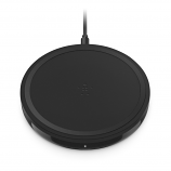 Belkin BOOST?UP Bold Wireless Charging Pad 10W for Apple, Samsung, LG and Sony