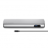 Belkin Thunderbolt 3 Express Dock HD with 3.3-ft /1-m Cable