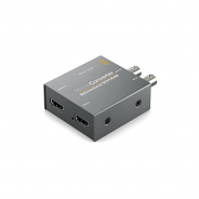 Micro Converter BiDirect SDI/HDMI
