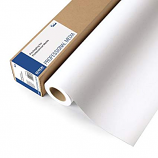 Standard Proofing Paper (240)
