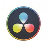 Blackmagic Design DaVinci Resolve Studio (License Key Only)