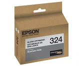 EPSON Ultrachrome HG2 Gloss Optimizer Ink for SureColor Photo P400 Printer