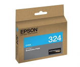 Epson UltraChrome HG2 Ink, Cyan