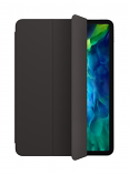 Smart Folio for 11-inch iPad Pro (2nd generation) - Black