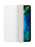 Smart Folio for 11-inch iPad Pro (2nd generation) - White