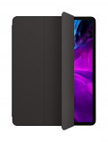 Smart Folio for 12.9-inch iPad Pro (4th generation) - Black