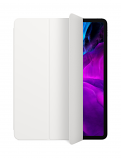 Smart Folio for 12.9-inch iPad Pro (4th generation) - White