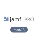 New annual Jamf Cloud seat of Jamf Pro for macOS