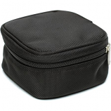 Hasselblad Bag for CFV Camera Digital Back