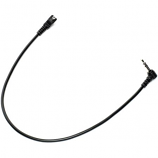 Hasselblad Flash Output Sync Cable for CFV-50c Digital Back with 200/2000-Series Body