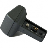 Hasselblad H GIL GPS Adapter for Digital Cameras