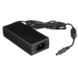 Hasselblad Non-charging AC Adapter for the V96C Digital Camera Back