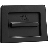 Hasselblad Body Top Cover for H Series Cameras