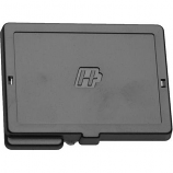 Hasselblad Viewfinder Cover for H Series Cameras